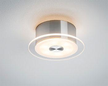 Deckenlampe led high power mit ambient beleuchtung deckenleuchte