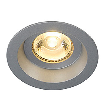 LED-Einbauleuchten