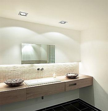 deckeneinbauleuchten teil 5. Black Bedroom Furniture Sets. Home Design Ideas
